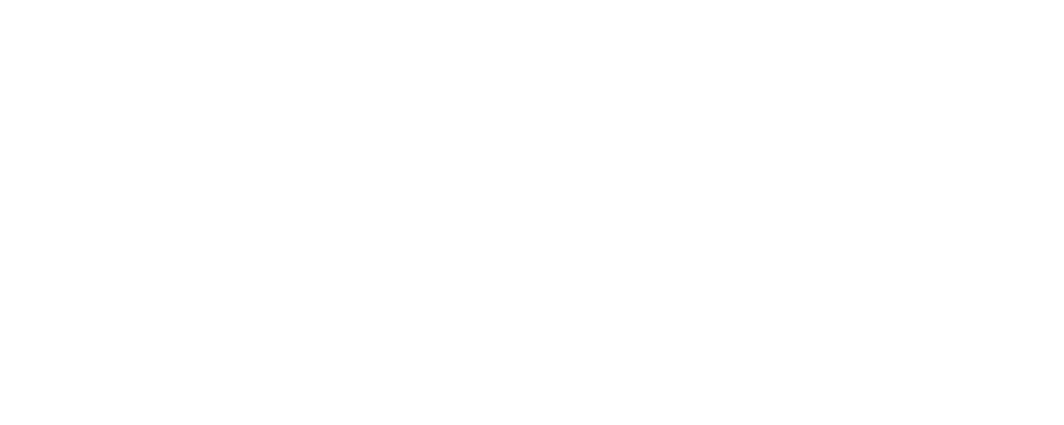 Forsythe-Engineering-Consultants-Napa-California-Bay-Area-Concrete-Welding-Structural-Testing-Certification-Laboratory-Special-Inspection-Services-For-The-Construction-Trades-Large-Logo-White-png